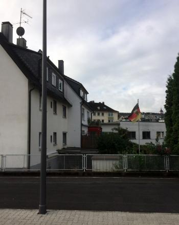 GER: Siegen