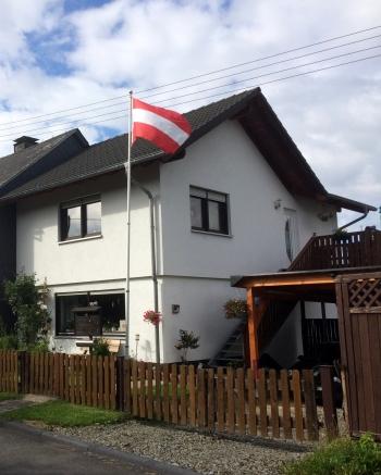 GER: Langenholdinghausen