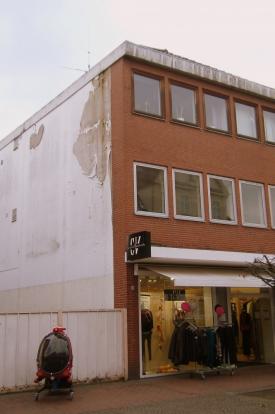 arch-center_dscf4846