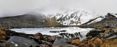 Cairngrorms