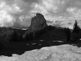 scapes-030_201405_Mountain-And-Cloudy-Skies-At-Hochschwab_Copyright-Jan-Soehlke
