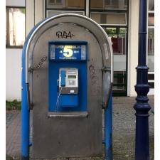 DE_Cologne_1_201706