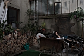 Wide 04: Christian Bazant-Hegemark