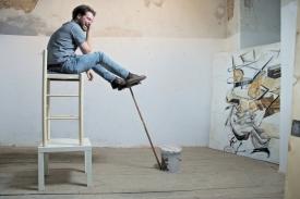 Wide 07: Christian Bazant-Hegemark