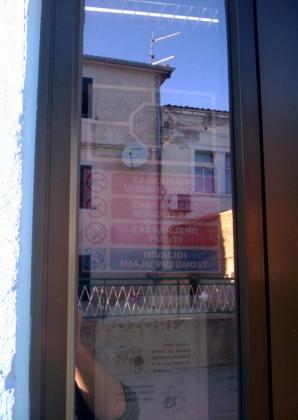 2012-09-30_Door-s
